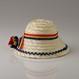 Costume Traditionale Romanesti Accesorii Costume Populare Costume Traditionale Romanesti | Accesorii Costume Populare Clop de Osan pentru bebelusi