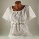 Costume Traditionale Romanesti Costume Populare Adulti Costume Traditionale Romanesti | Costume Populare Adulti Ie populara romaneasca, marimea 40