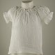 Costume Traditionale Romanesti Costume Populare Copii Costume Traditionale Romanesti | Costume Populare Copii Ie populara pentru bebelusi 18-24 luni