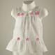Costume Traditionale Romanesti Costume Populare Copii Costume Traditionale Romanesti | Costume Populare Copii Ie rochita populara pentru copii 3-4 ani