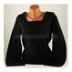 Costume Traditionale Romanesti Costume Populare Adulti Ie populara neagra, marime S