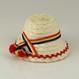 Costume Traditionale Romanesti Accesorii Costume Populare Clop de Osan pentru copii