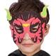 HALLOWEEN Costume Halloween copii Costume Halloween | Costume Halloween copii Masca Diavol pentru copii