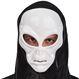 HALLOWEEN Masti Halloween Masca Vizitator Intergalactic