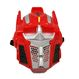 Costume Serbari Copii Masti Copii Masca Transformers pentru copii
