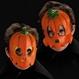 HALLOWEEN Costume Halloween copii Costume Halloween | Costume Halloween copii Masca dovleac Halloween pentru copii