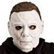 HALLOWEEN Masti Halloween Masca Zombi Halloween