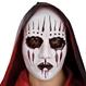 HALLOWEEN Masti Halloween Masca Horror Halloween