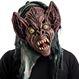 HALLOWEEN Masti Halloween Masca Baiatul Liliac