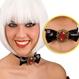Halloween Seturi Costume Promotii - Produse Noi Papion cu medalion