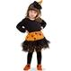 HALLOWEEN Costume Halloween copii Costum Dovlecel fete