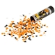 Decoratiuni si Farse Halloween Articole Party Halloween Tub confetti Halloween