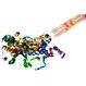 Carnaval / Petreceri Articole Petreceri Tun petreceri panglici multicolore