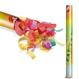 Carnaval / Petreceri Articole Petreceri Tun confetti pentru petreceri
