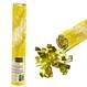Carnaval / Petreceri Articole Petreceri Costumatii Carnaval / Party - Accesorii Petreceri TUN confetti panglici aurii 40 cm