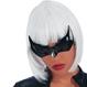 Ochelari Bat Girl