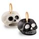 Decoratiuni si Farse Halloween Decoratiuni Halloween Decoratiuni Halloween | Lumanari Halloween Lumanare Craniu