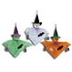 Decoratiuni si Farse Halloween Ghirlande Halloween Decoratiuni si Farse | Ghirlande Halloween Fantome decorative cu clopotei