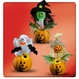 Decoratiuni si Farse Halloween Decoratiuni Halloween Decoratiune dovlecel Halloween