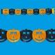 Decoratiuni si Farse Halloween Ghirlande Halloween Decoratiuni si Farse | Ghirlande Halloween Ghirlanda Halloween dovleci