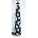 HALLOWEEN Accesorii Costume Cravata Fantome