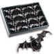 HALLOWEEN Accesorii Costume Inel Liliac Halloween