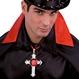 Carnaval / Petreceri Accesorii Costumatii Colier cu Medalion Cruce