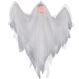 Decoratiuni si Farse Halloween Decoratiuni Halloween Fantoma Cu Sunet Si Miscare