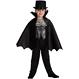 Costum Dracula copii