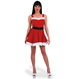 Costume Craciun Costume Craciunite Cadouri de Craciun | Costumatie Craciunite Costumatie Craciunita S-M