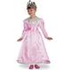 Costume Serbari Copii Costume Serbari Costum Cenusareasa copii 2-3 ani