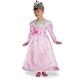 Costume Serbari Copii Costume Serbari Costum Cenusareasa