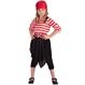 Costume Serbari Copii Costume Serbari Costum Pirat fetite 4-5 ani