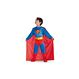 Costumatie Superman 4-5 ani