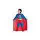 Costumatie Superman 6-7 ani