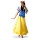 Carnaval / Petreceri Costumatii femei Costum Alba ca Zapada M