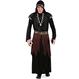 HALLOWEEN Costume Halloween Barbati Costum Dark Pirat