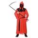 HALLOWEEN Costume Halloween Barbati Costum Demon M-L