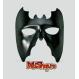 Carnaval / Petreceri Masti Carnaval Masca Batman