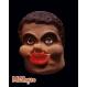 HALLOWEEN Masti Halloween Masca Afro-American