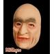 HALLOWEEN Masti Halloween Masca de Om Chel