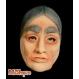HALLOWEEN Masti Halloween Masca Batrana