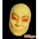 HALLOWEEN Masti Halloween Masca Chinez