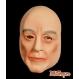 HALLOWEEN Masti Halloween Masca Chelios