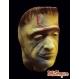 HALLOWEEN Masti Halloween Masca Frankenstein