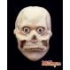 HALLOWEEN Masti Halloween Masca Schelet