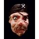 HALLOWEEN Masti Halloween Masca Pirat