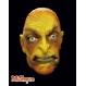HALLOWEEN Masti Halloween Masca Monstrul din Apa