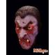HALLOWEEN Masti Halloween Masca Vampir
