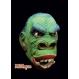 HALLOWEEN Masti Halloween Masca Monstru Verde